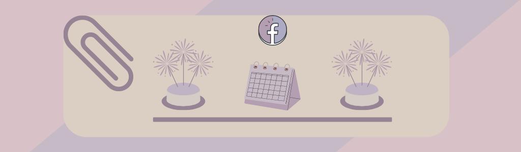 טיפים בדפי פייסבוק אינפורמטיביים