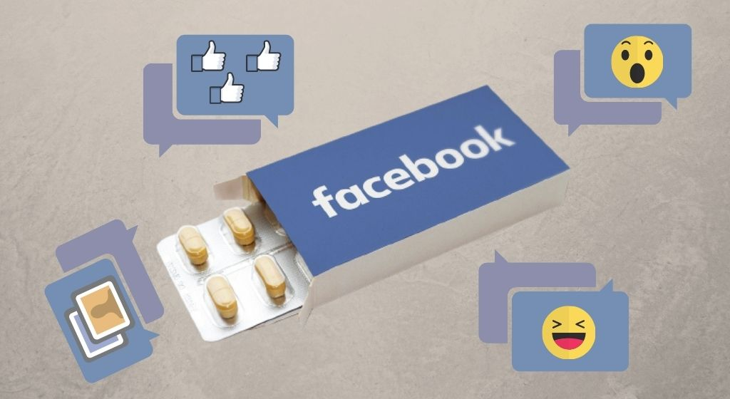 ביסוס קהל ראשוני בדף פייסבוק אינפורמטיבי