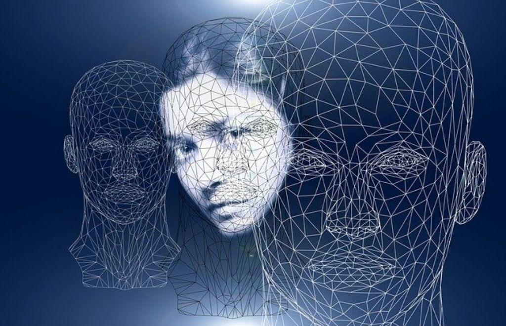 חשיבה אסצויאטיבית בראי הפסיכולוגיה