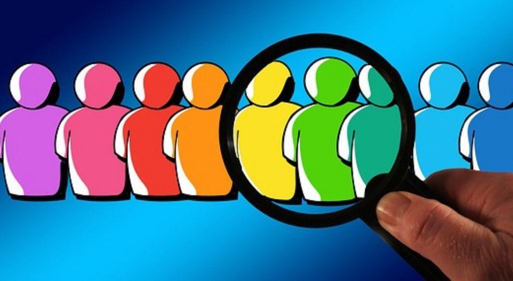 כתיבת תוכן ואותנטיות- לספק כמה שיותר תכנים מגוונים